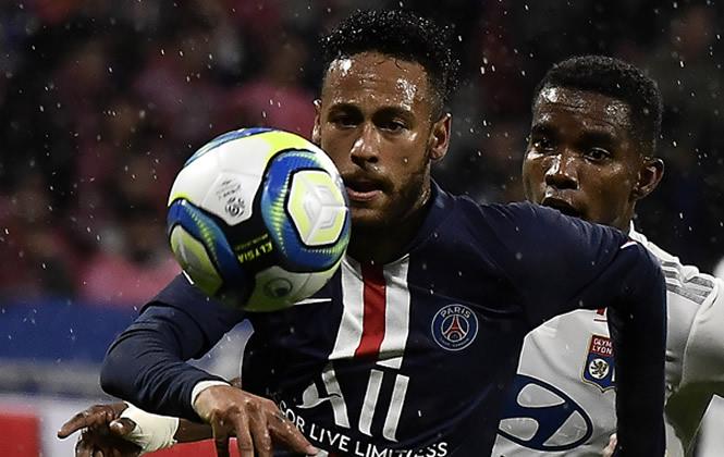 Neymar out mid-November, Neymar out mid-November, says PSG coach, Premium News24