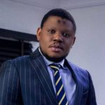 Cattle have more economic valuable than oil and gas in nigeria - Adamu Garba