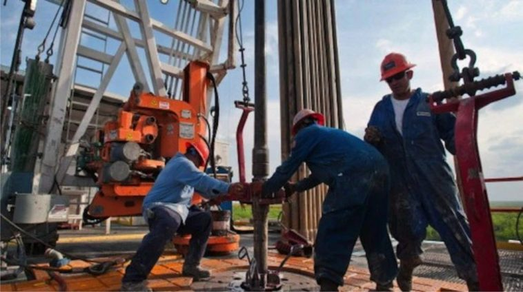 BUA, 27 others now have active refinery licences, says DPR