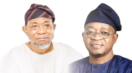Do not cause chaos in Osun, NNPP warns of Aregbesola, Oyetola – Punch Newspapers
