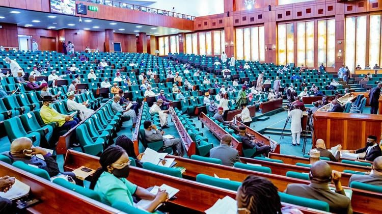 House of Reps3
