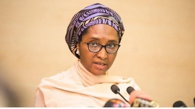World Bank Zainab Ahmed