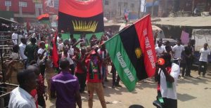 We plan to float ESN in the north – IPOB