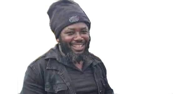 Troops arrest Ghanaian high priest, gang members – Punch Newspapers