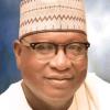 Shocking: kidnapped Nasarawa APC chairman, Shekwo, found dead