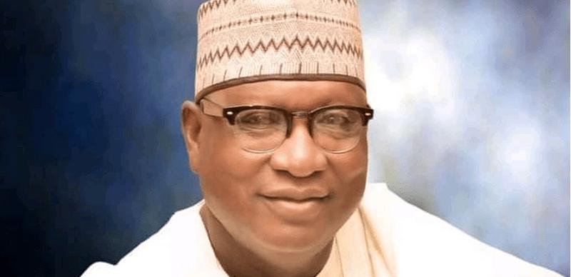 Bring out the killers of Nasarawa chairman, Philip Shekwo,APC tells police