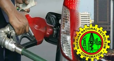 Daily fuel consumption hits 72.72m litres, marketers blame smuggling