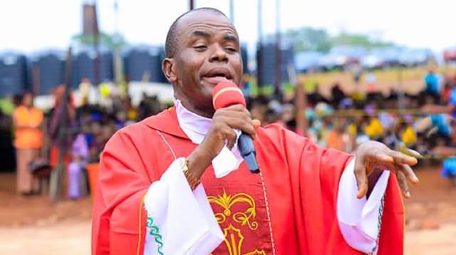 Nnamdi Kanu's release