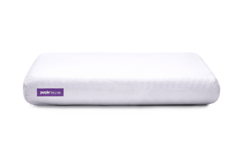 pillows most comfortable bed pillows
