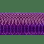 The Purple Mattress Isn T Another Mattress In A Box