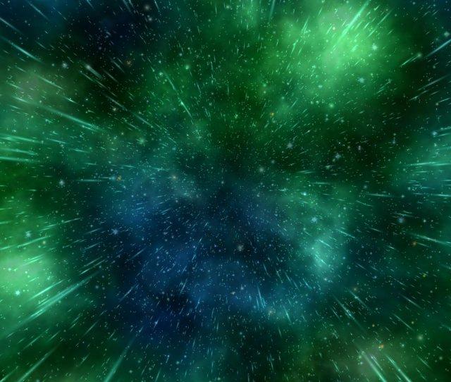 Beautiful Space D