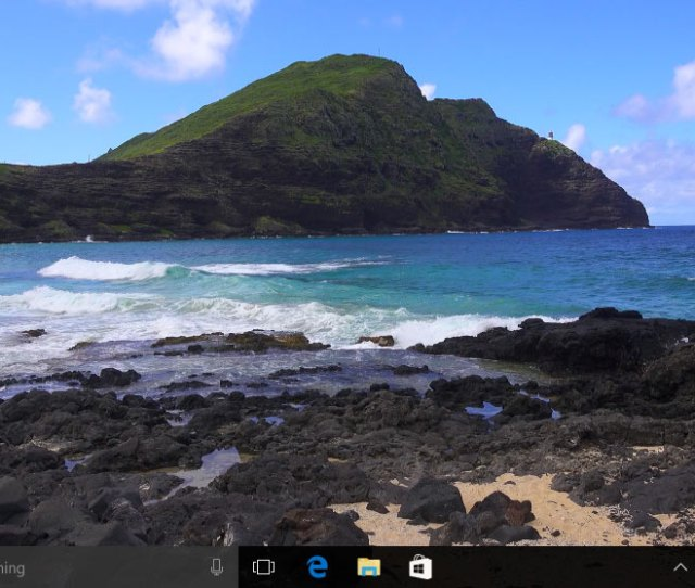 Push Video Wallpaper For Windows