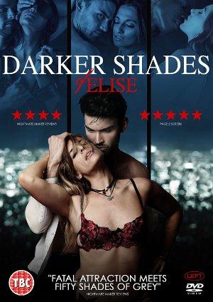 Nonton Fifty Shades Darker : nonton, fifty, shades, darker, Watch, Fifty, Shades, Darker, Movie, Putlockers, Gallery