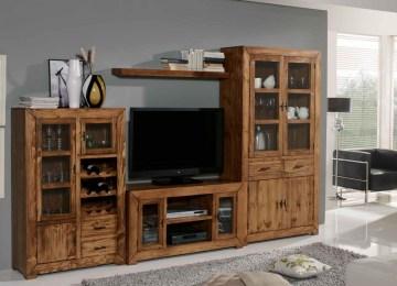Muebles De Cocina Rusticos Baratos - diseño de muebles