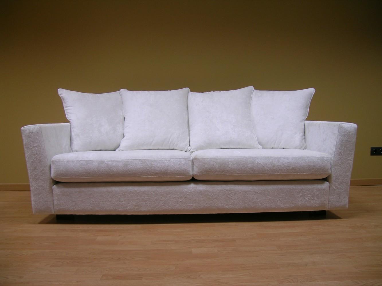 sofas valencia espana bed sofa ikea usa montduver sofÁs seval fábrica de sofás en