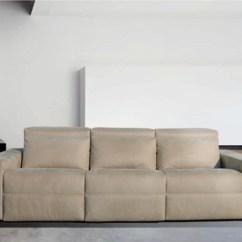 Sofas Valencia Espana How Much Fabric For A Sofa Cover Fabricas De En Latest Elegante Fabrica