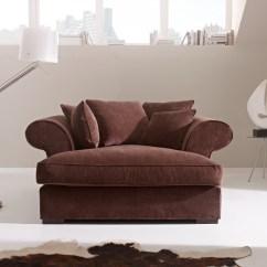 Sofas Rinconeras Baratos Madrid Segunda Mano Indonesia Sofa Bed Suppliers Sillones Chaiselongue Linea Clásica Tapidisseny S L