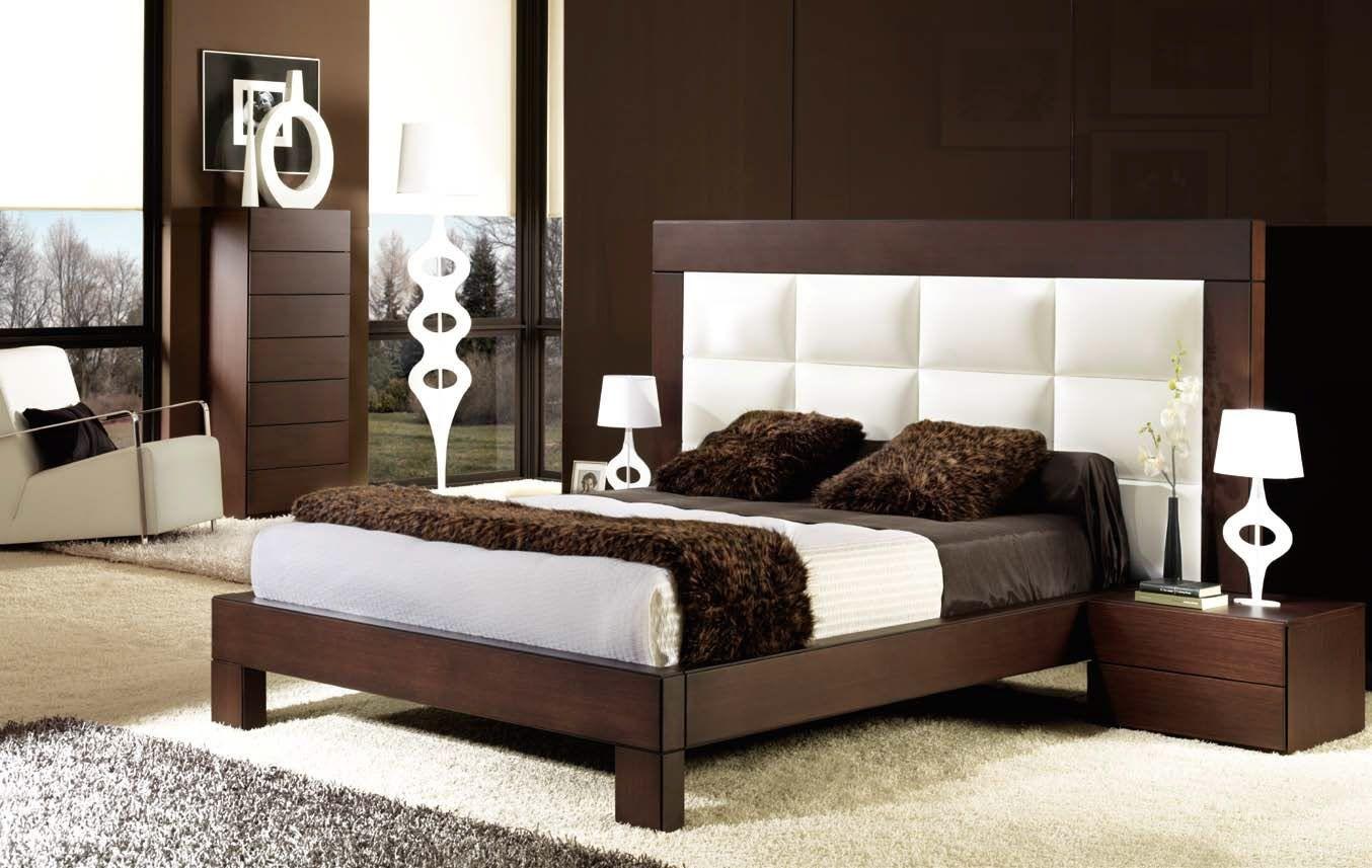 sofas valencia espana friheten sofa bed with chaise skiftebo dark orange muebles zen :: y decoracion xativa