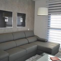 Sofas Valencia Espana Disposing Of A Sofa Enrollables Luz Magica :: Cortinaje Tecnico Y De Tela ...