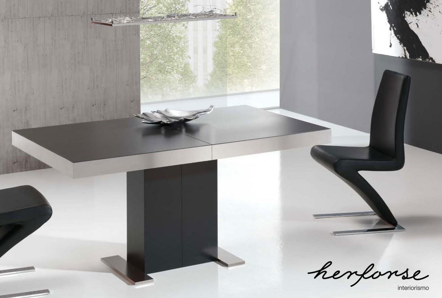 sofas valencia espana sofa leather sale malaysia salón modernas general :: mesas herforseinteriorismo