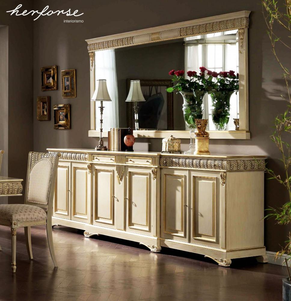 sofas valencia espana carved sofa set clásicos-alta decoración :: salones herforseinteriorismo