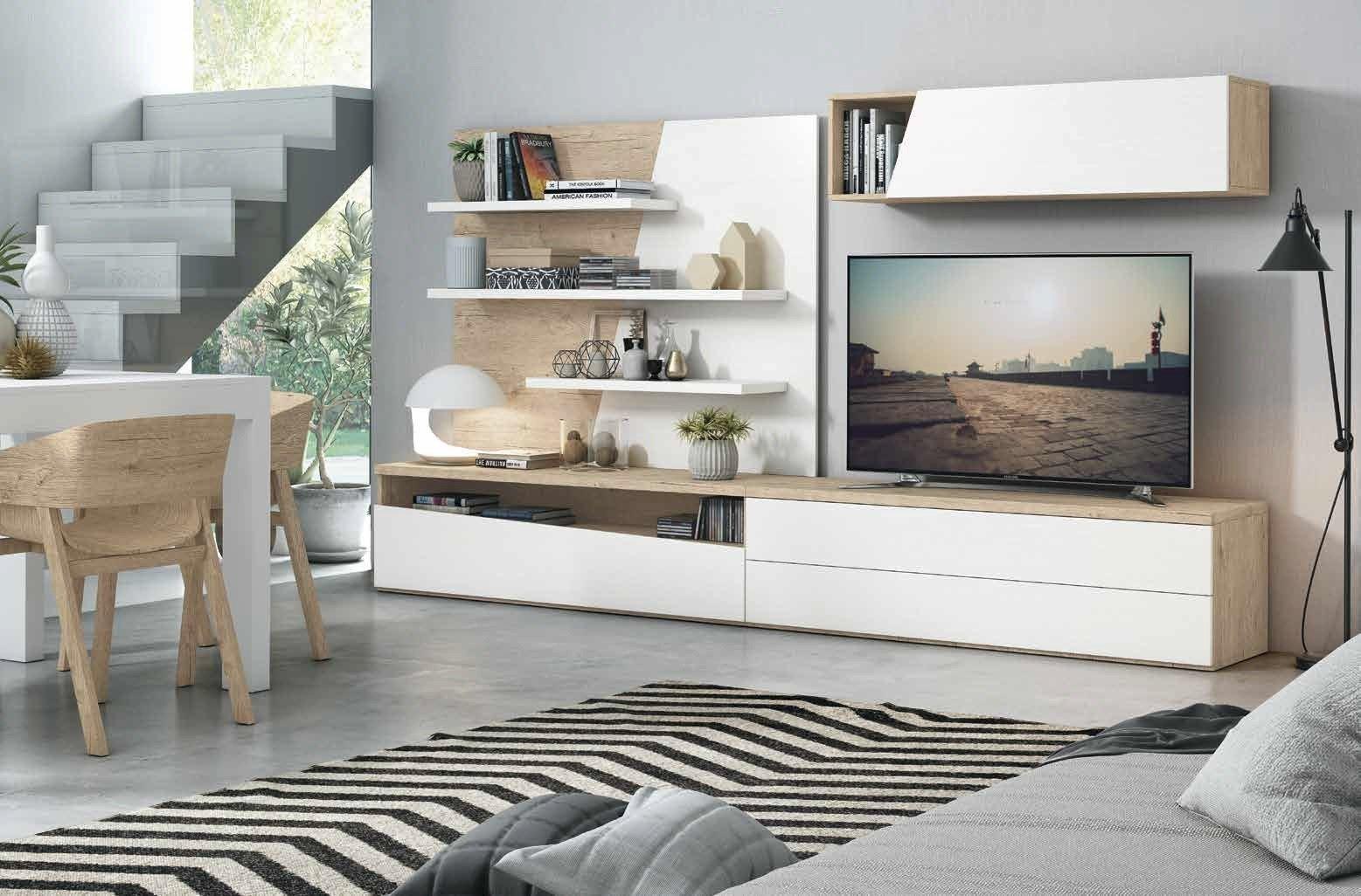 Muebles Comedores Modernos