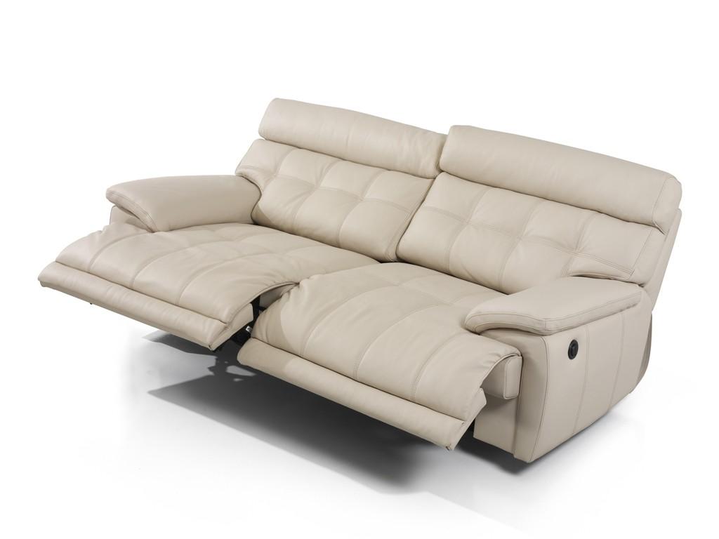 sofas valencia espana mestler rustic brown sofa table sofÁs 3 plazas sofás albufera