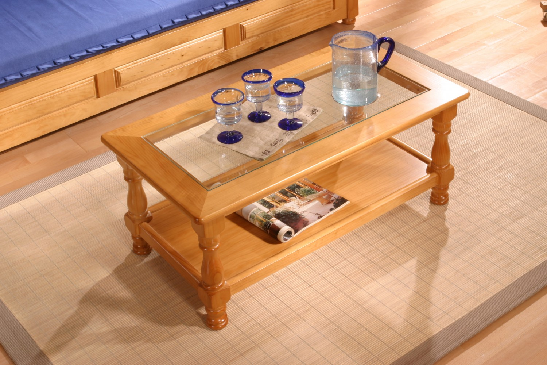 Auxiliar  Rstico  muebles macareno