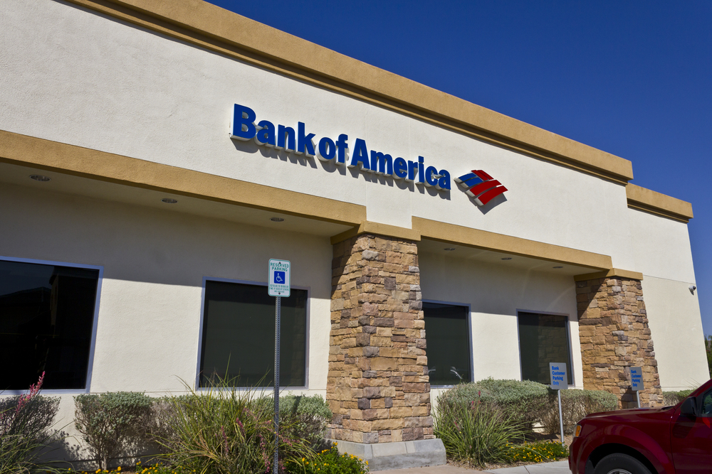 Bank of America Now SME Lending On Nav  PYMNTScom