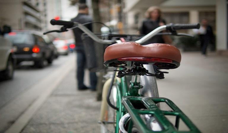 Día Mundial de las Bicicletas
