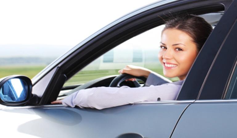 La conducción eficiente supone un ahorro
