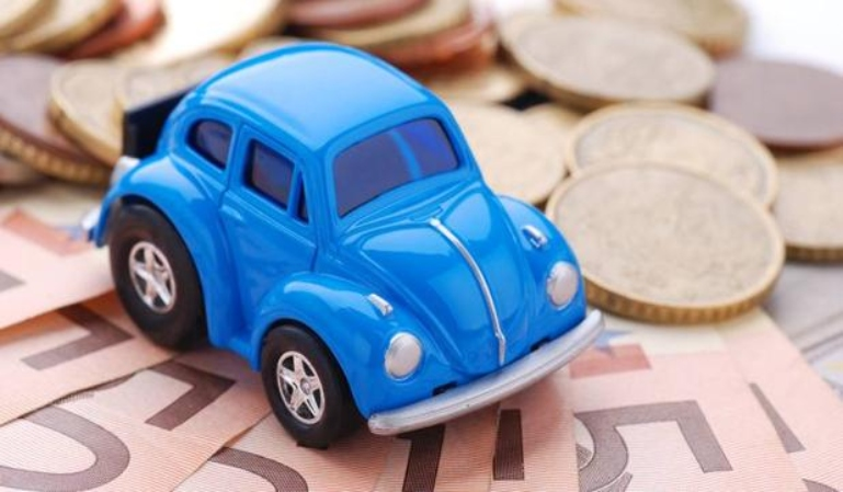 Subida continuada del precio de los seguros