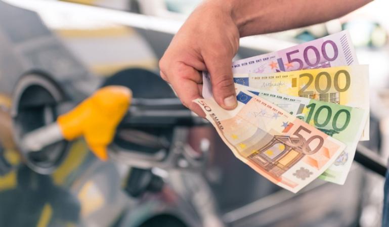 Consejos para no gastar tanto combustible