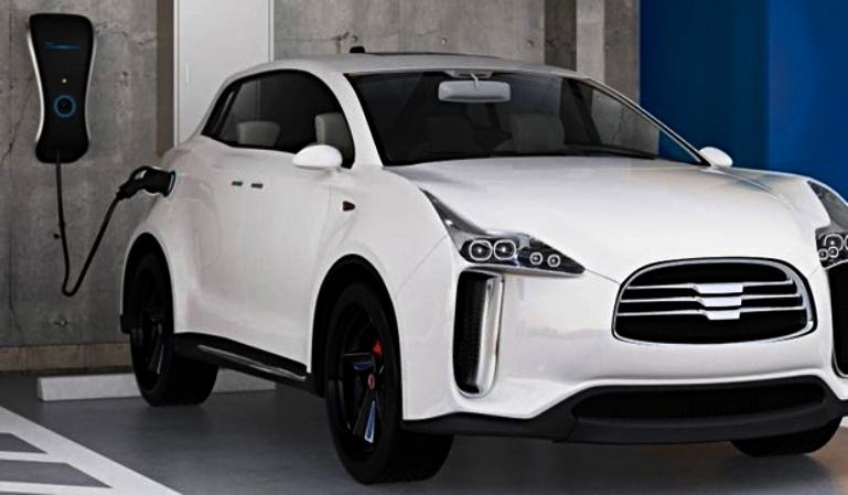 Las ventajas de conducir un coche eléctrico