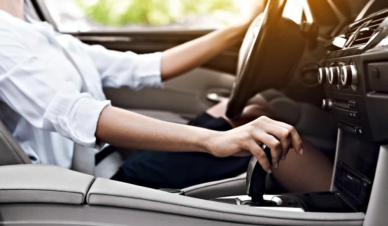 Movilidad: cómo afecta a tu vehículo la fase 2 de la desescalada