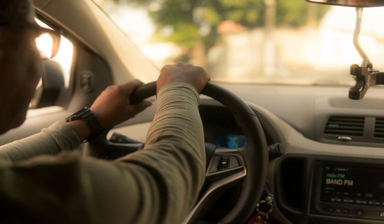 Consecuencias de la pandemia: aumenta el uso del vehículo particular