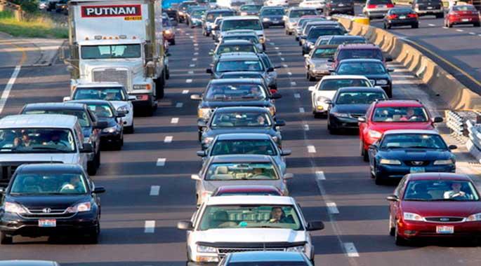 Las-excusas-de-DGT-sobre-el-repunte-de-siniestralidad-en-carretera