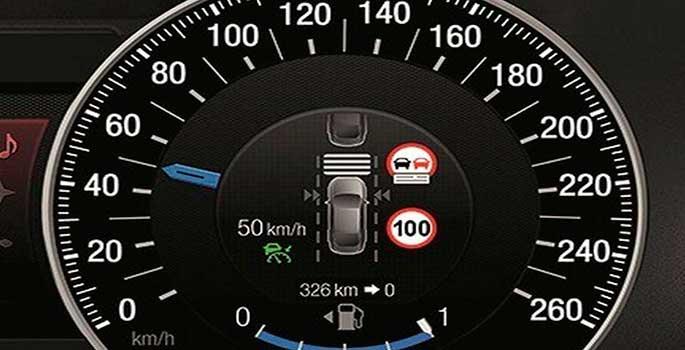 Nace-el-competidor-de-los-radares,-el-limitador-inteligente-de-velocidad