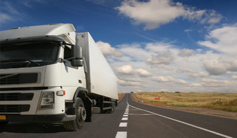 Portugal sobrecarga el peso de sus transportes