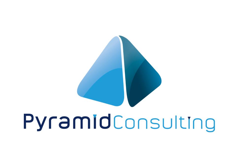 Pyramid Consulting estudia impugnar la nueva ordenanza de Madrid