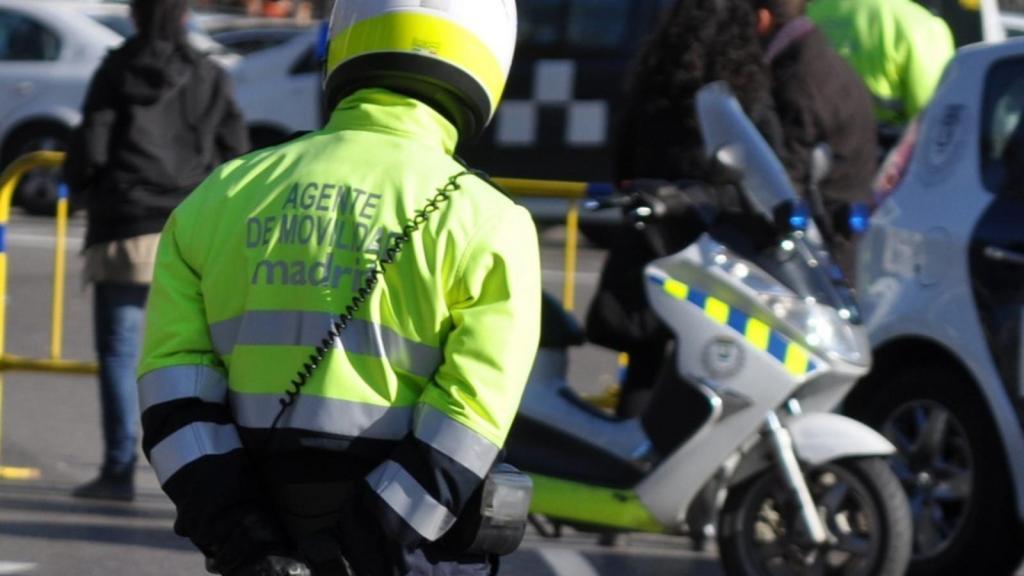 los-agentes-de-trafico-abandonan-sus-puestos-porque-se-ven-indefensos-ante-el-terrorismo
