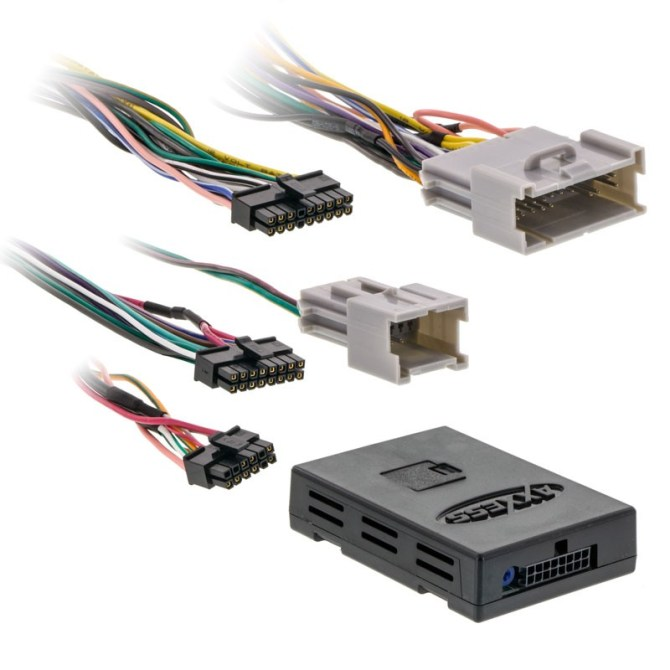 axxess gmos 04 wiring diagram  2014 dodge ram wiring