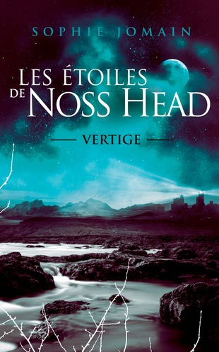 Les Etoiles De Noss Head : etoiles, étoiles, Head,, Vertige, (eBook), Québec, Loisirs