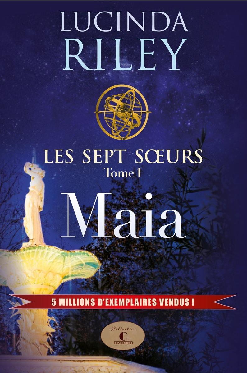 Les Sept Soeurs Tome 3 : soeurs, Sœurs, Québec, Loisirs