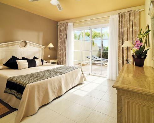 Apartamentos Gran Oasis Resort  Playa De Las Amricas
