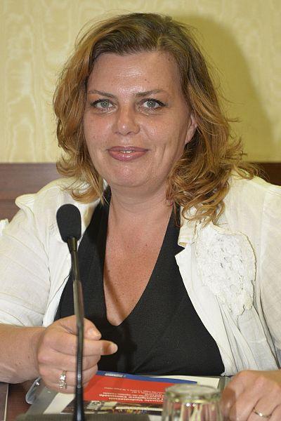 Santa Croce primo consiglio comunale per il neo sindaco  Politica Santa Croce