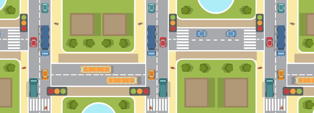 機車駕照 - 法規是非題 - 5 - QuizFun考尚樂