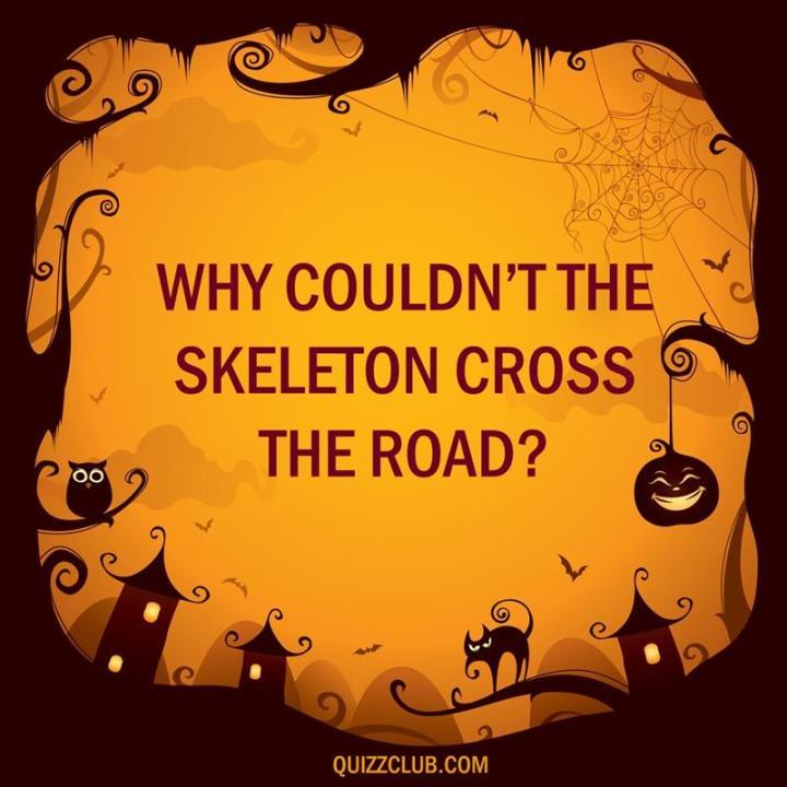 halloween riddles kids   Zozogame co