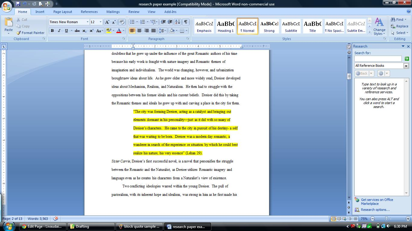 Quoting Poems Mla Essay Sample Essay In Mla Format Mla Format Works Cited  Essay Online Mla
