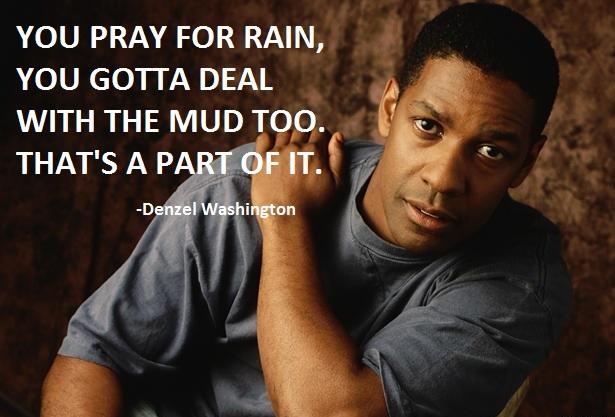 Denzel Washington Quote Wallpaper Famous Quotes About Denzel Washington Quotationof Com